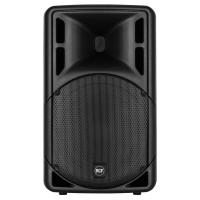 RCF ART 312-A MK4 Активная акустическая система, 400Вт